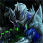 เกมส์ยิงศึกเอเลี่ยนถล่มโลก, เกม Alien Attack Team, เกมส์ไล่ยิงเอเลี่ยนสุดมันส์