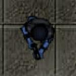 เกมส์ยิงถล่มซอมบี้ 2, เกมส์บอมบ์ซอมบี้, เกมส์ยิงซอมบี้ 2, เกมส์ SAS 2,  เกมส์ Zombie Assault 2