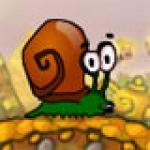 เกมส์หอยทากน้อยผจญภัย, เกมส์หอยทากผจญภัย 3