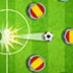 เกมส์ฟุตบอลออนไลน์สุดมันส์, เกมส์ Soccer Stars