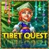 เกมส์เรียงแหวน Tibet Quest