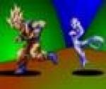 Dragonball Z 2 ดราก้อนบอล