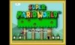mario world 2  เล่นเกมส์มาริโอ เวิร์ล 2