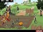 เกมส์ Zombie Master เล่นฟรี เกมส์ฮิต เกมส์ซอมบี้มาสเตอร์